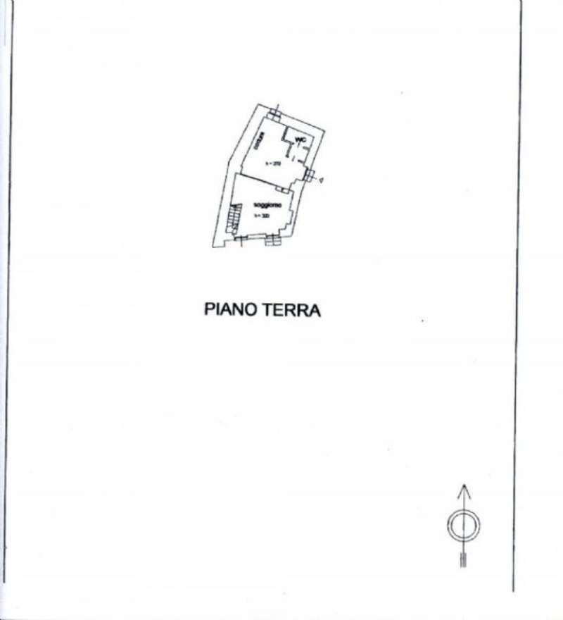 Vendita  bilocale Arona Via Baglioni 1 674324