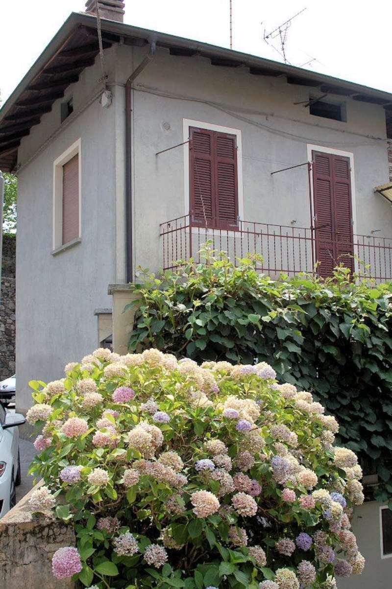 Bilocale Massino Visconti Via Vittorio Emanuele 2