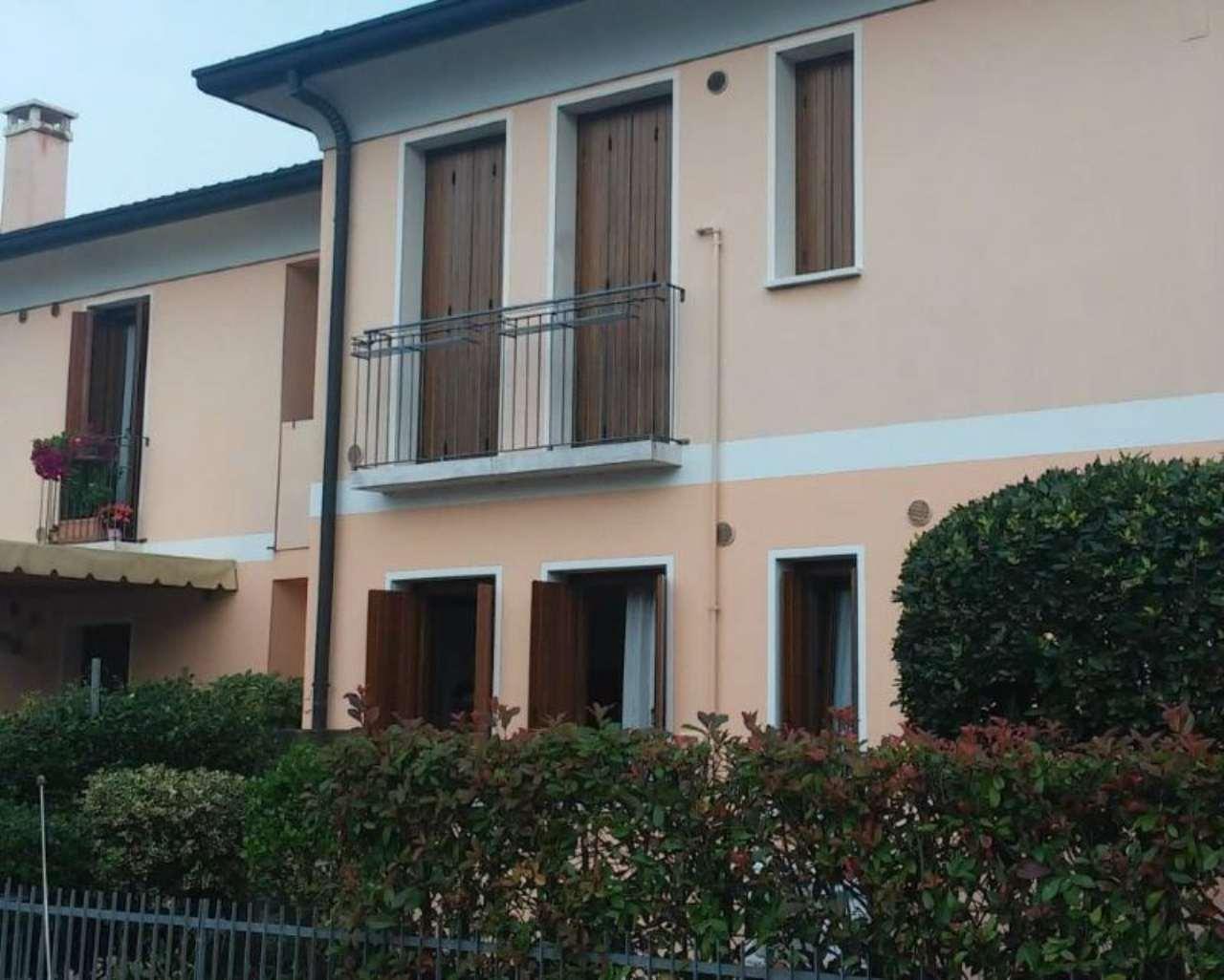 Bilocale Quinto di Treviso  6