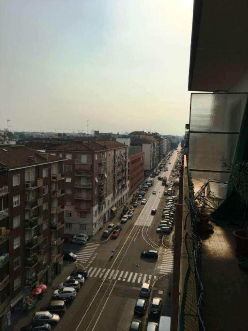 Milano Vendita ATTICO Immagine 2
