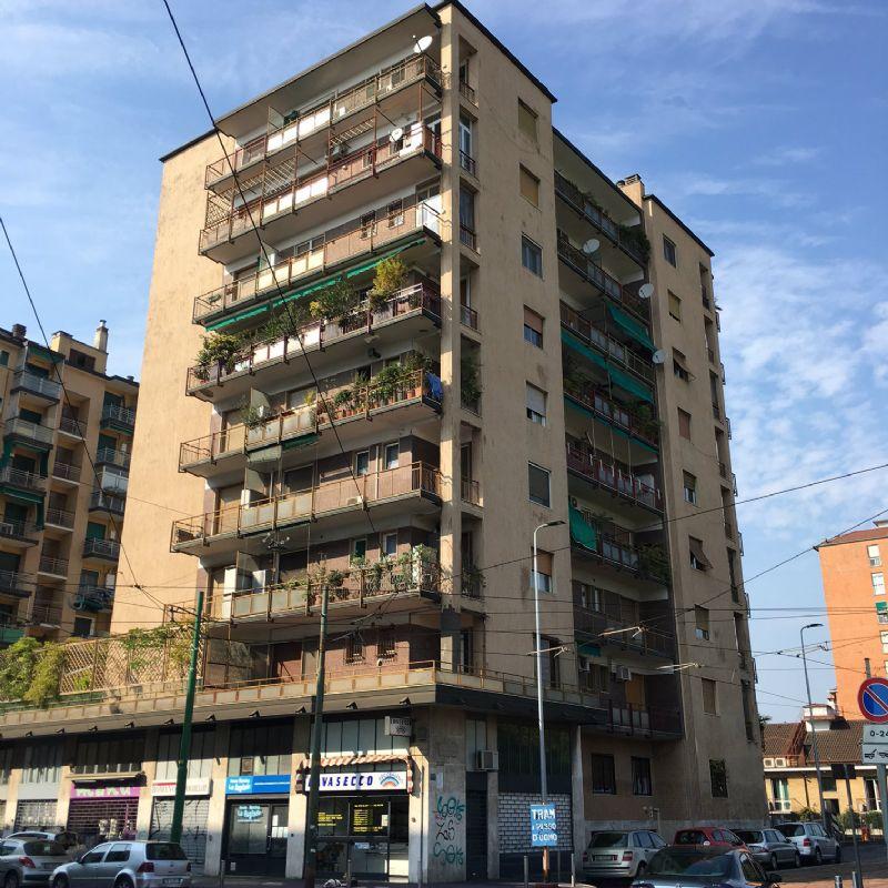 Milano Vendita ATTICO Immagine 0