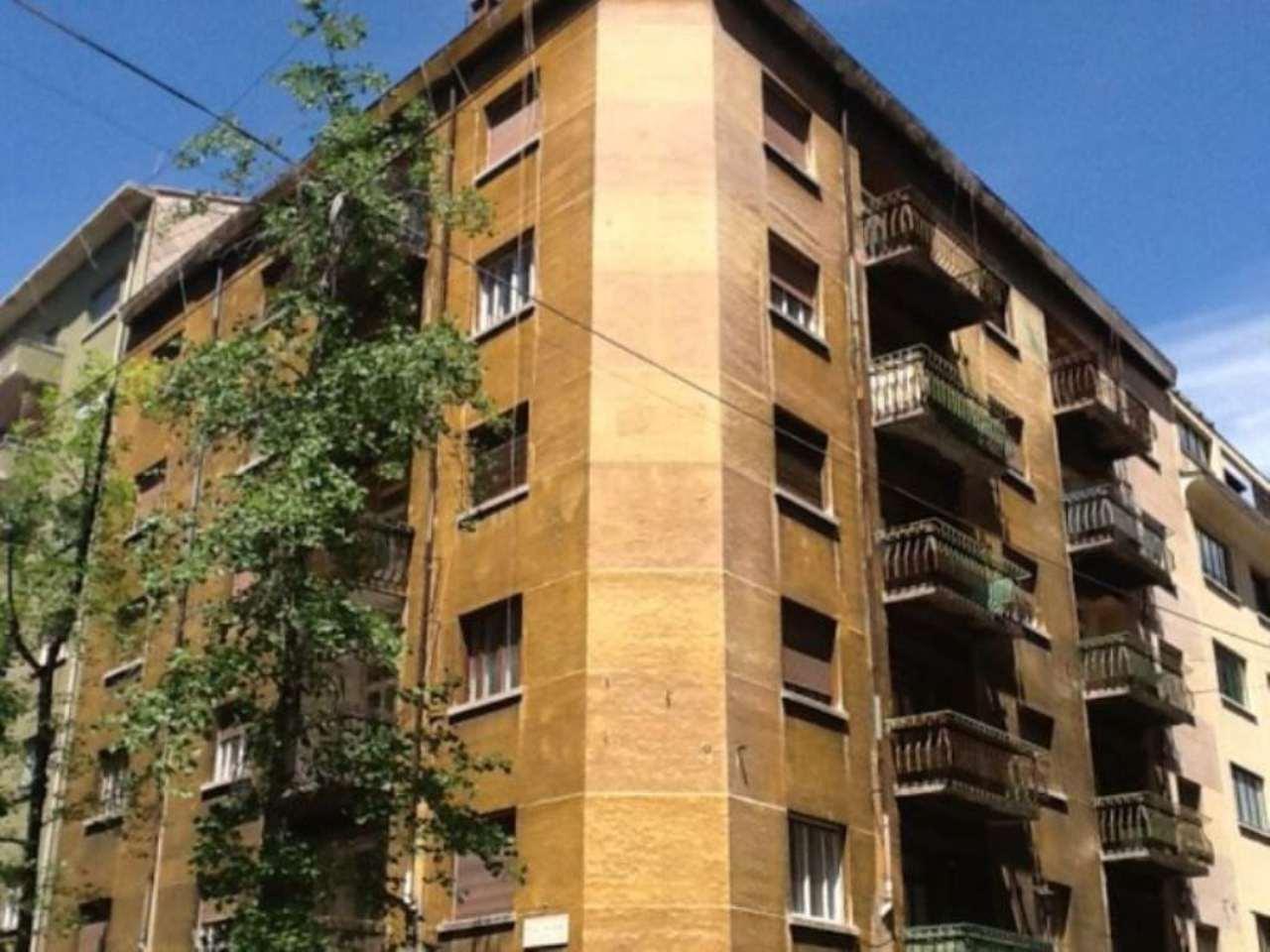 Palazzo / Stabile in Vendita a Trieste