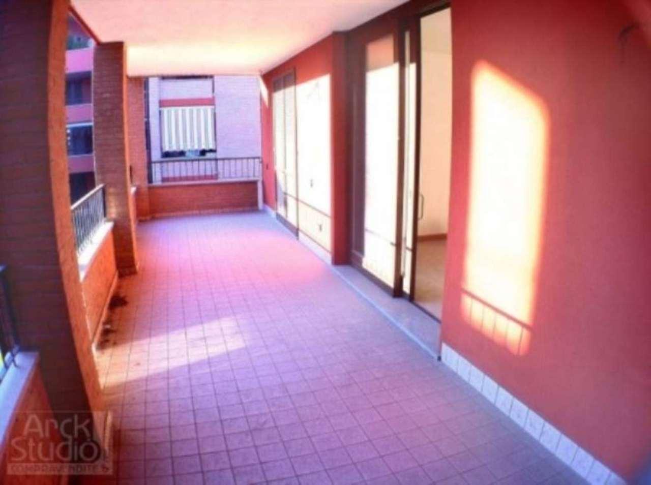 Bilocale Cassano d Adda Via Tornaghi,59 11
