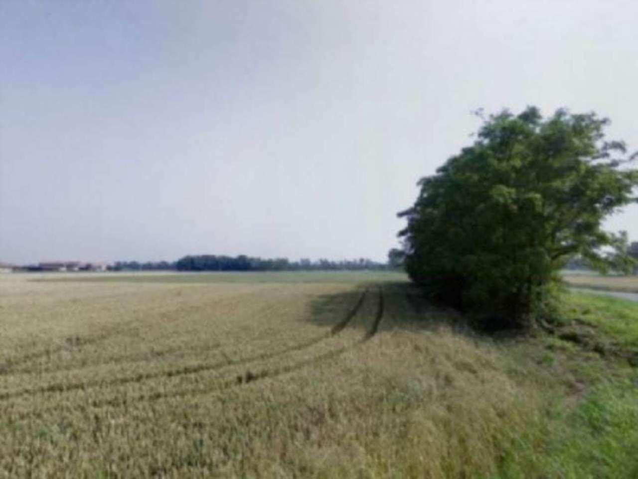 Terreno Edificabile Residenziale in vendita a Cassano d'Adda, 9999 locali, Trattative riservate | Cambio Casa.it