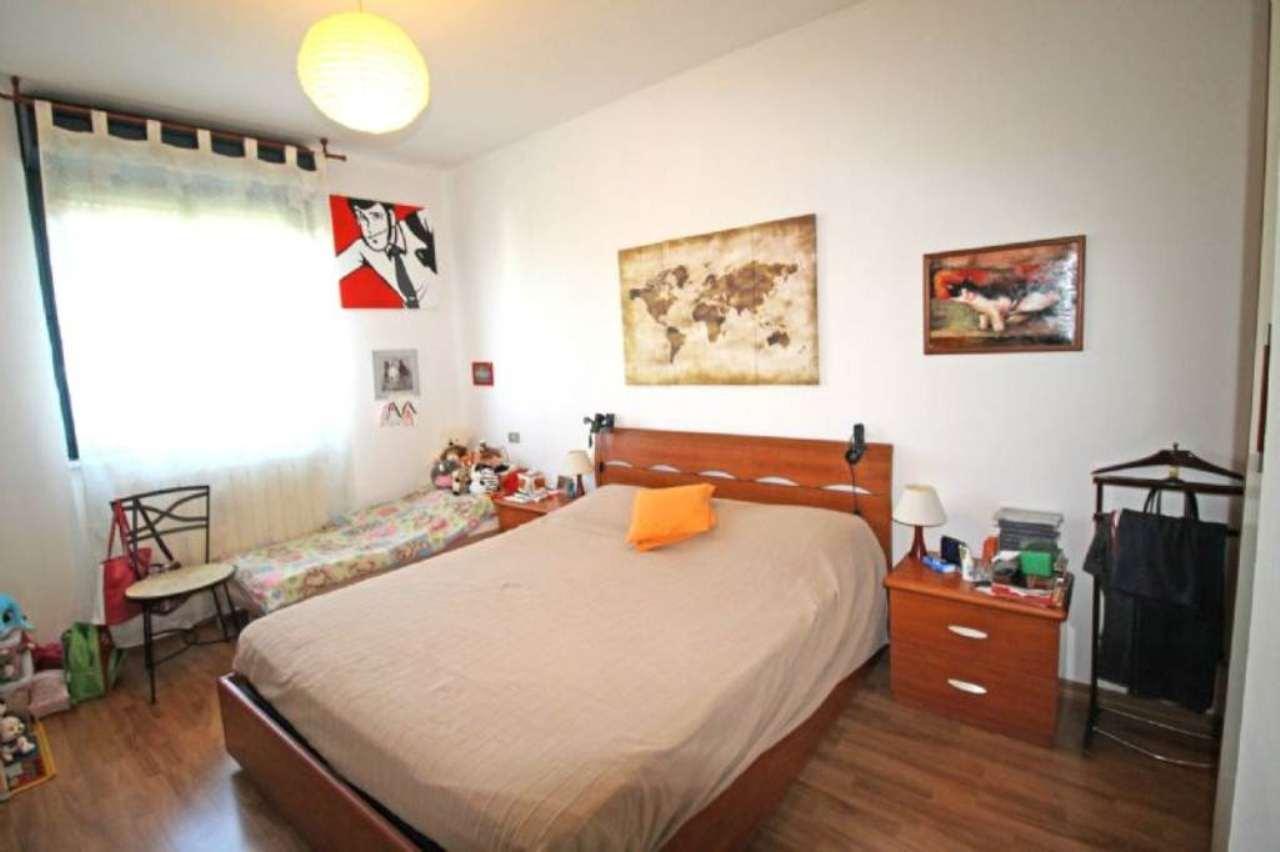 Bilocale Cassano d Adda Via Cimbardi 9