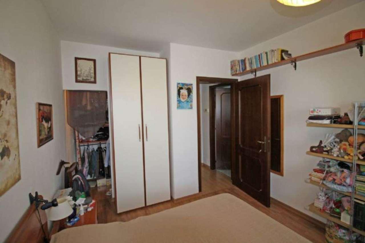 Bilocale Cassano d Adda Via Cimbardi 10