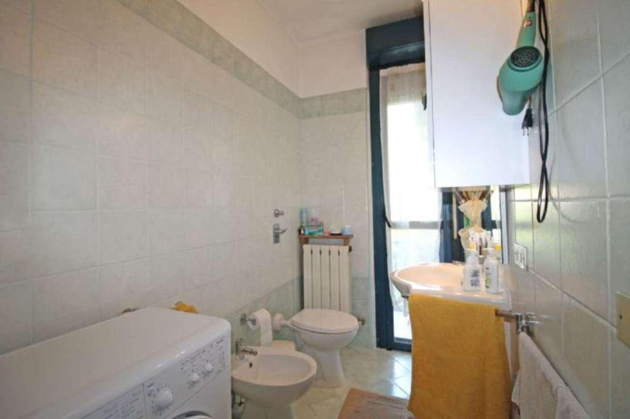 Bilocale Cassano d Adda Via Cimbardi 11