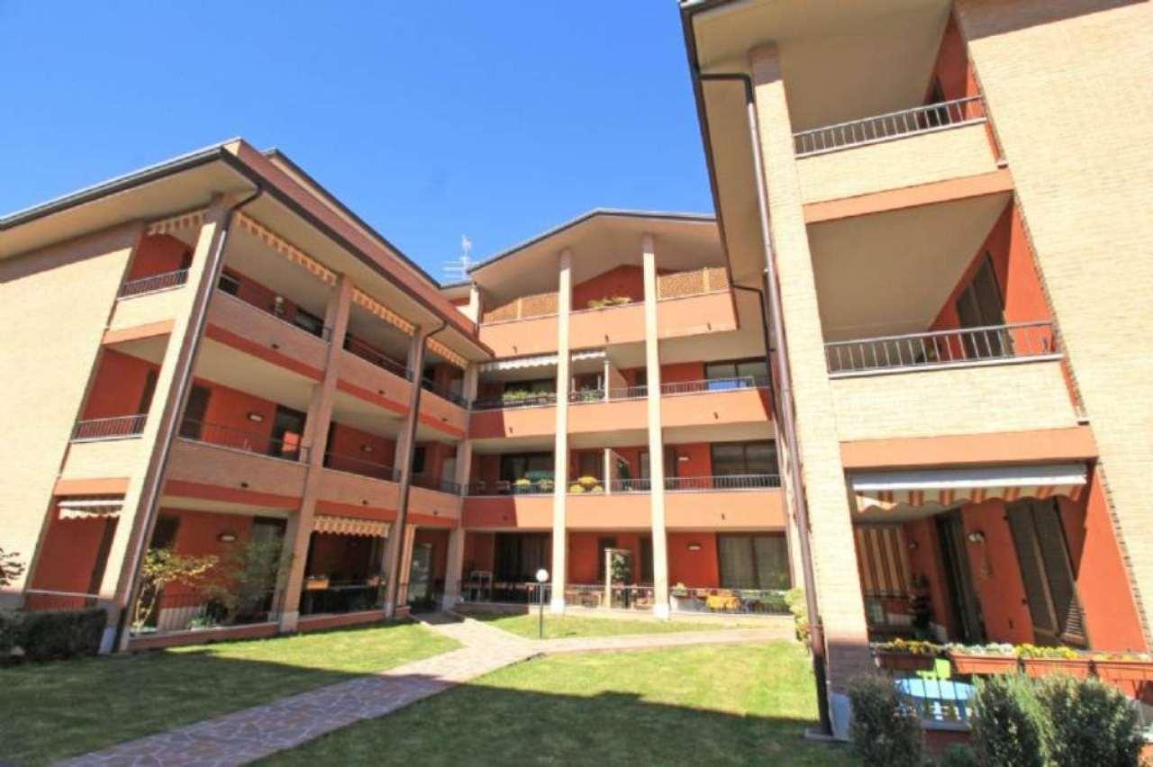 Bilocale Cassano d Adda Via Tornaghi,59 1
