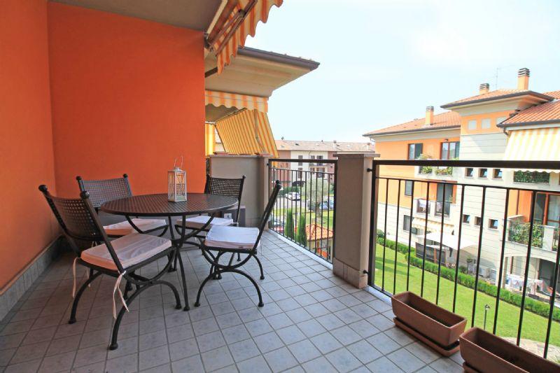 Bilocale Cassano d Adda Via Manzoni 11