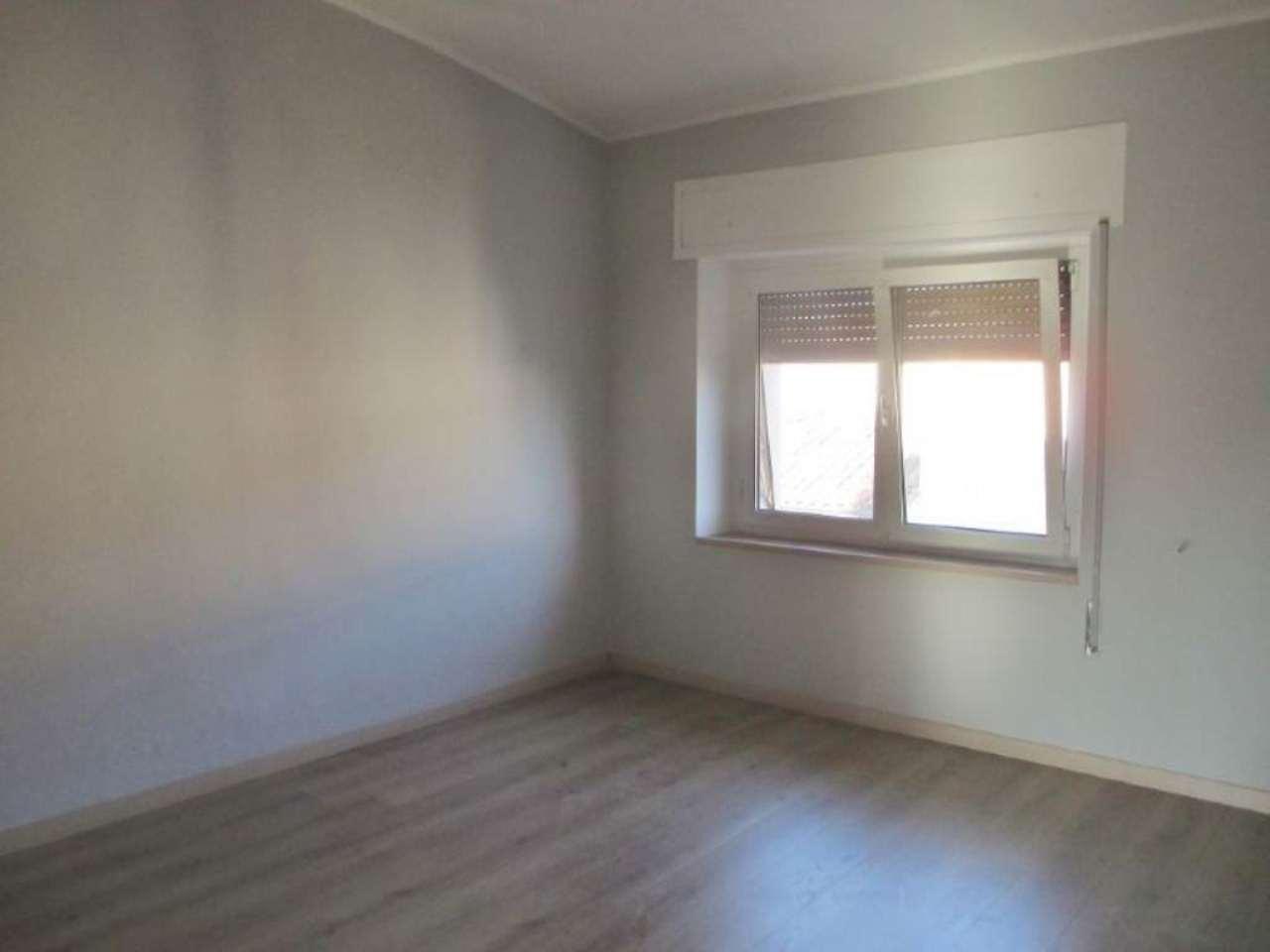 Appartamento in vendita a Soresina, 3 locali, prezzo € 26.000 | Cambio Casa.it