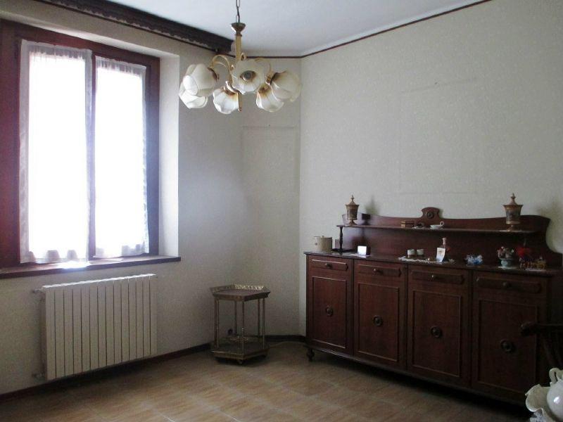 Appartamento in vendita a Soresina, 3 locali, prezzo € 35.000 | Cambio Casa.it