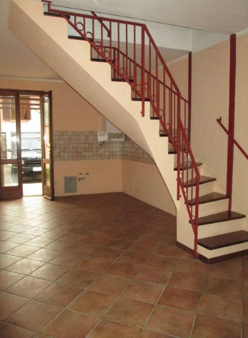 Soluzione Indipendente in vendita a Annicco, 3 locali, prezzo € 76.000 | Cambio Casa.it