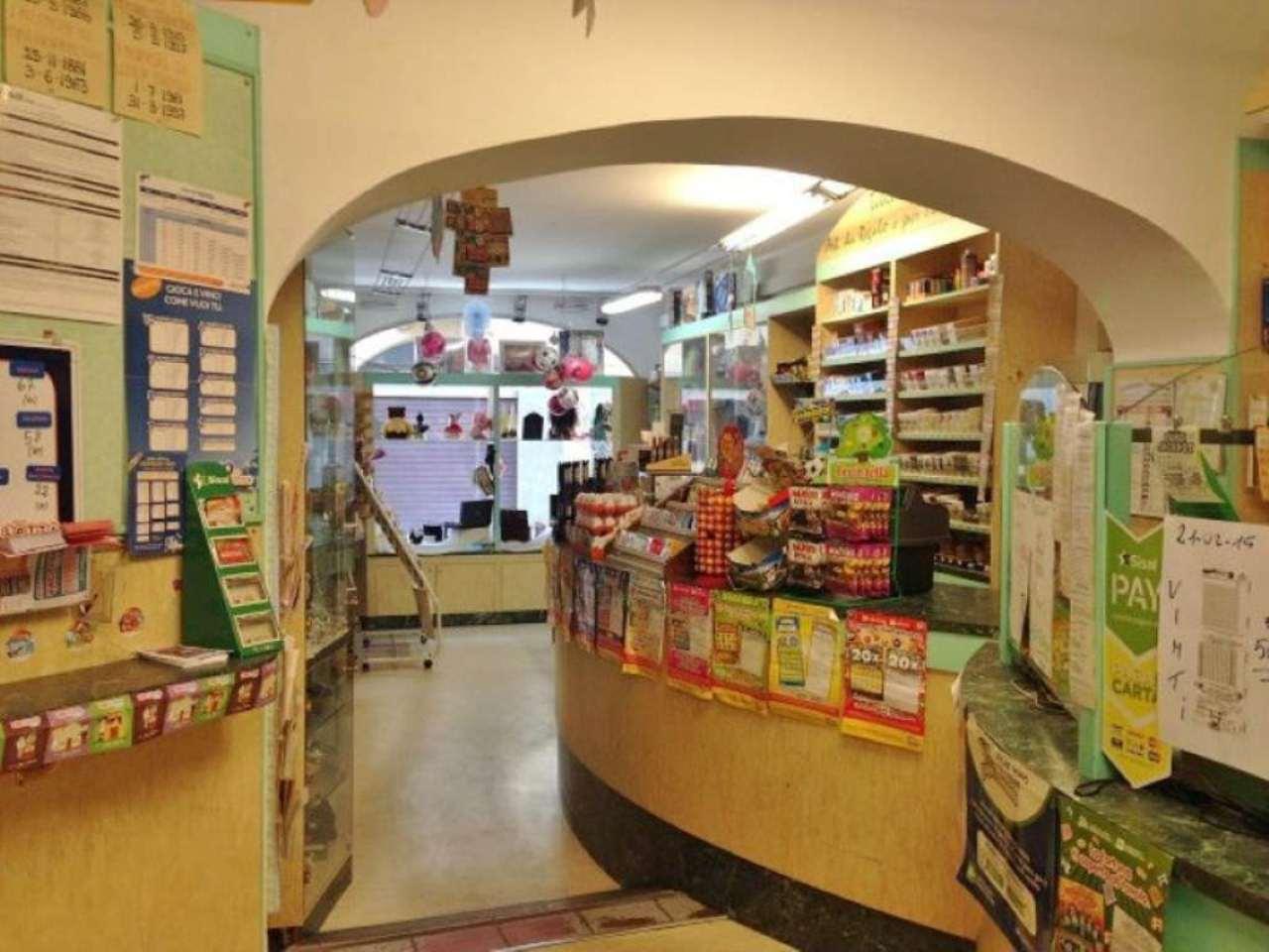 Attività / Licenza in vendita a Pizzighettone, 4 locali, prezzo € 160.000 | CambioCasa.it
