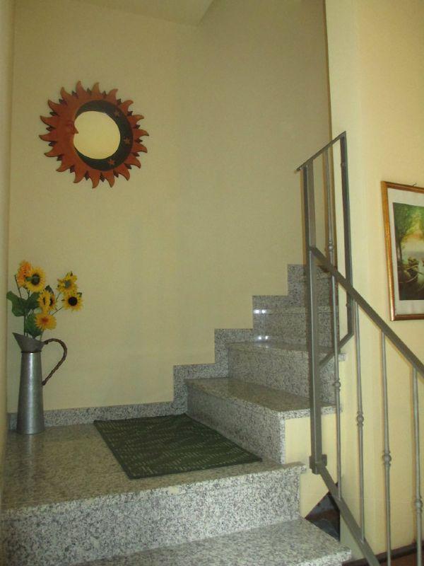 Appartamento in vendita a Soresina, 2 locali, prezzo € 80.000 | Cambio Casa.it