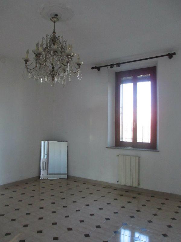 Villa in Vendita a Castelleone