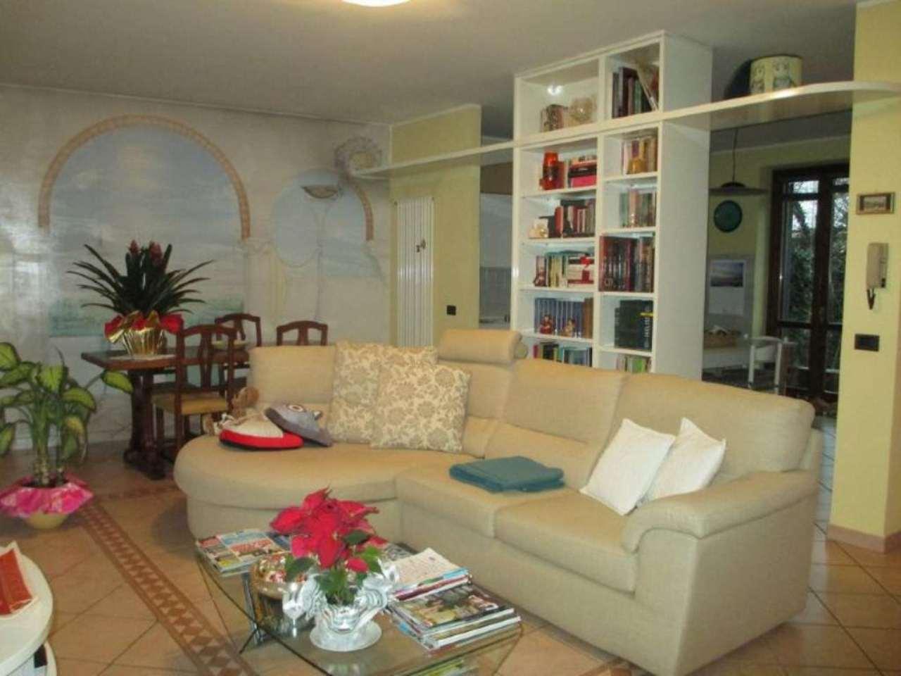 Soluzione Indipendente in vendita a Casalmorano, 4 locali, prezzo € 115.000 | Cambio Casa.it