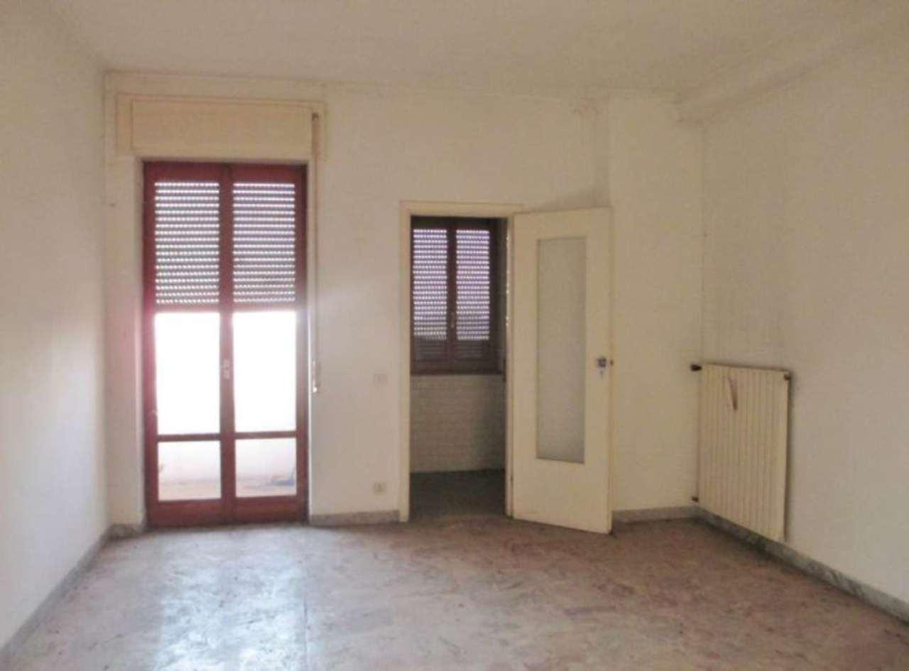 Appartamento in vendita a Soresina, 2 locali, prezzo € 27.000 | CambioCasa.it