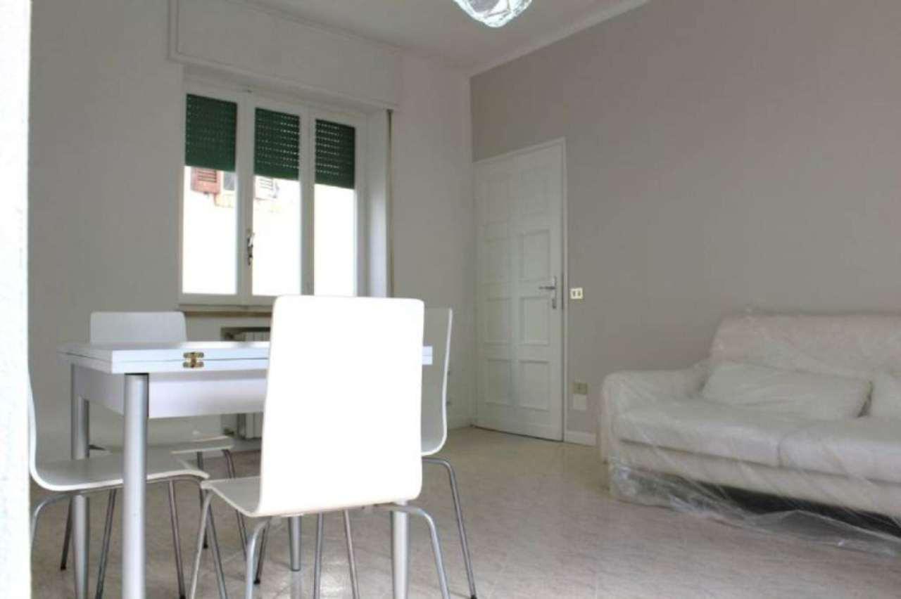 Appartamento in vendita a Soresina, 3 locali, prezzo € 55.000 | Cambio Casa.it