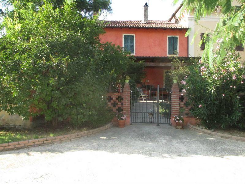 Soluzione Indipendente in vendita a Paderno Ponchielli, 5 locali, prezzo € 110.000 | Cambio Casa.it