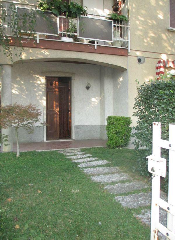 Appartamento in vendita a Trigolo, 3 locali, prezzo € 100.000 | Cambio Casa.it