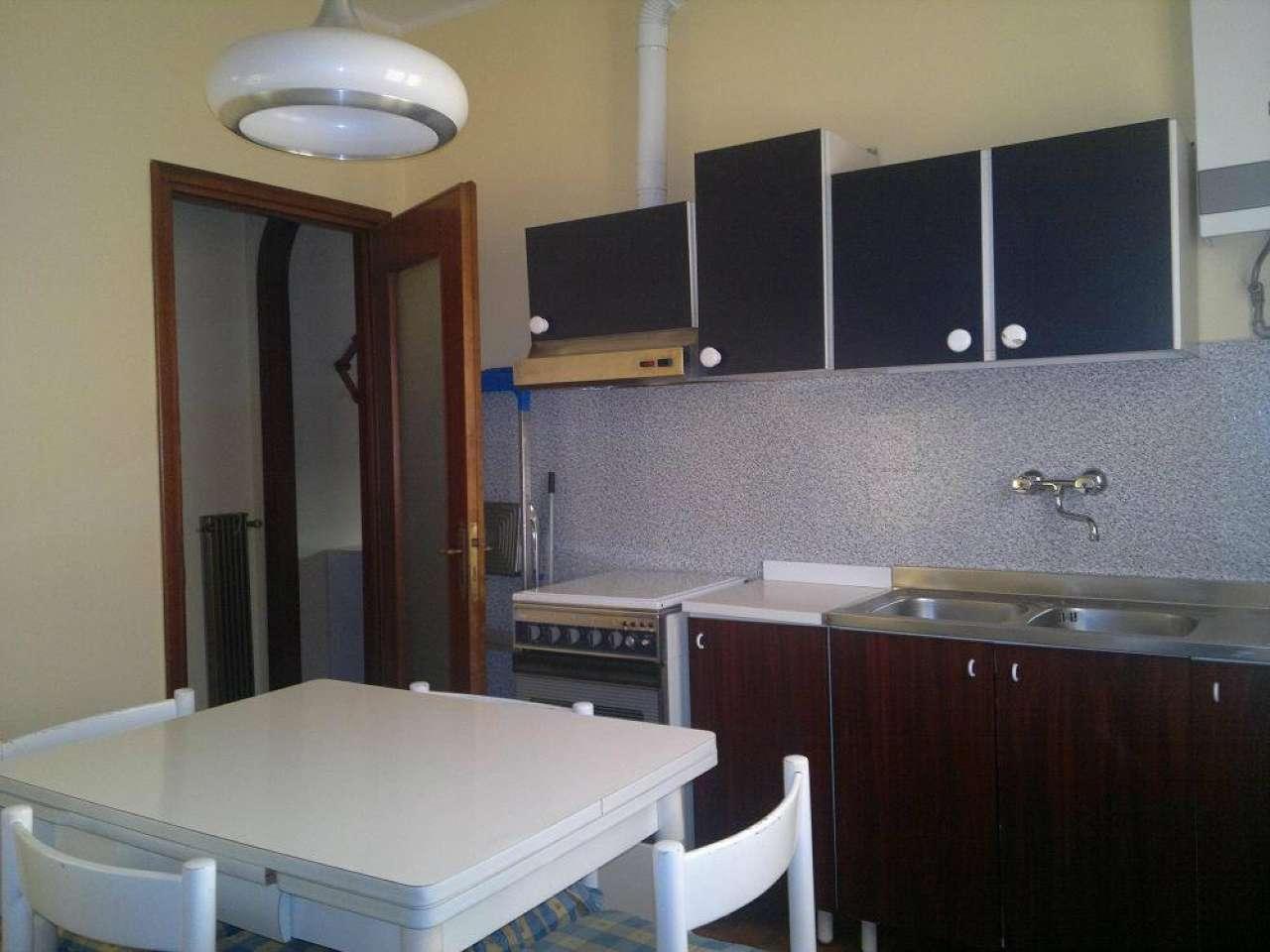 Appartamento in affitto a Soresina, 2 locali, prezzo € 420 | Cambio Casa.it