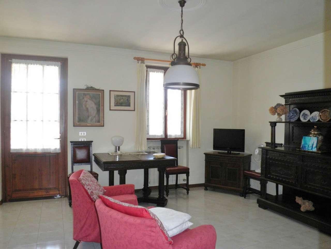 Appartamento in vendita a Trigolo, 3 locali, Trattative riservate | CambioCasa.it