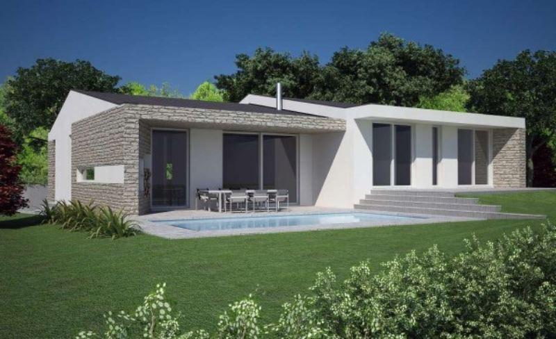 Terreno Edificabile Residenziale in vendita a Soresina, 9999 locali, prezzo € 210.000 | CambioCasa.it