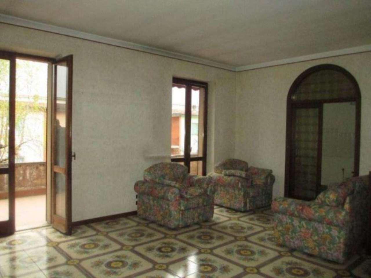 Appartamento in vendita a Trigolo, 2 locali, prezzo € 47.000 | CambioCasa.it