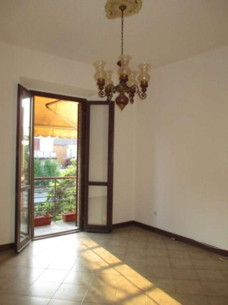 Appartamento in vendita a Pizzighettone, 3 locali, prezzo € 38.000 | Cambio Casa.it