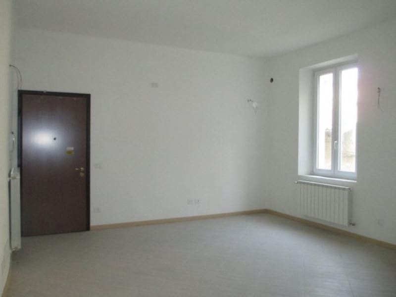 Appartamento in affitto a Soresina, 3 locali, prezzo € 400 | Cambio Casa.it