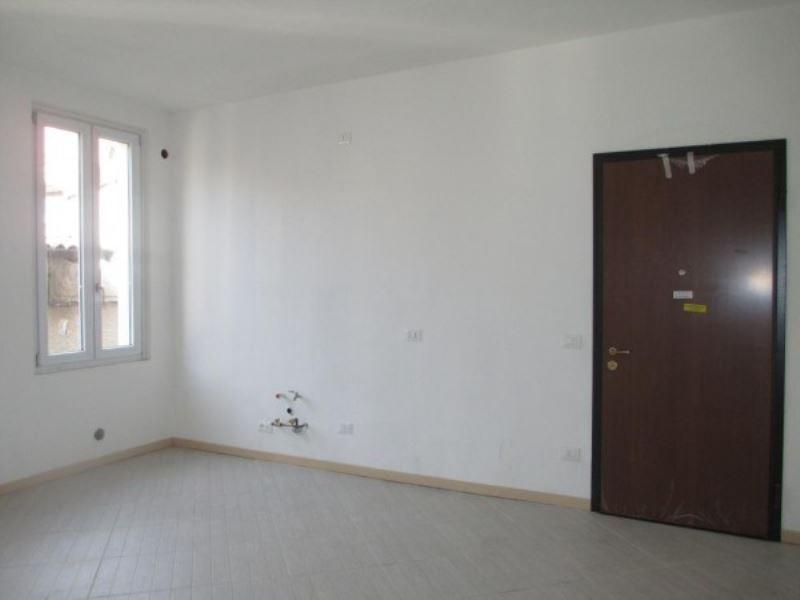 Appartamento in affitto a Soresina, 2 locali, prezzo € 350 | Cambio Casa.it