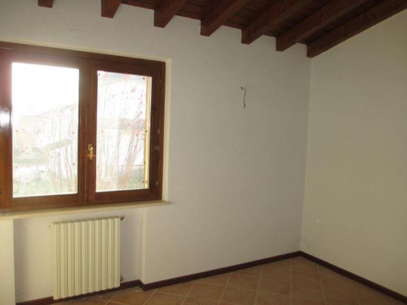 Appartamento in Vendita a Trigolo