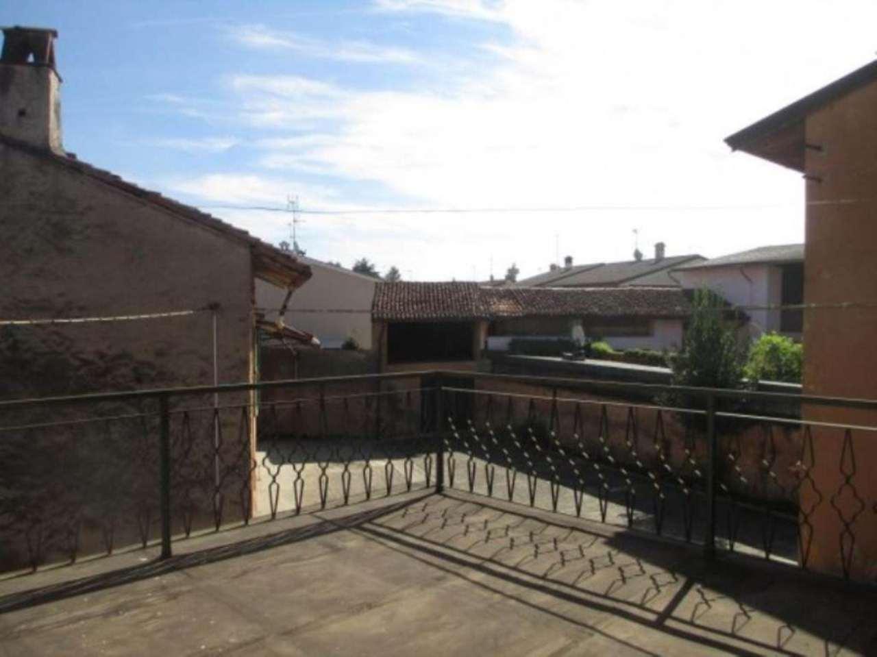 Soluzione Indipendente in vendita a Casalmorano, 5 locali, prezzo € 75.000 | Cambio Casa.it