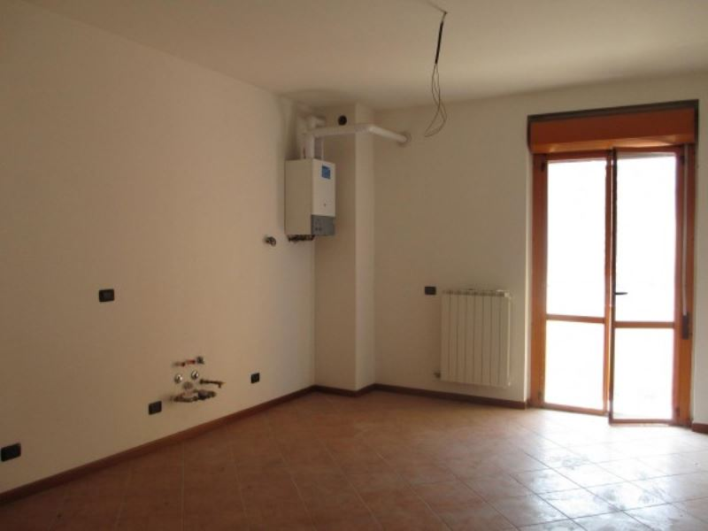 Appartamento in affitto a Casalmorano, 3 locali, prezzo € 400 | CambioCasa.it