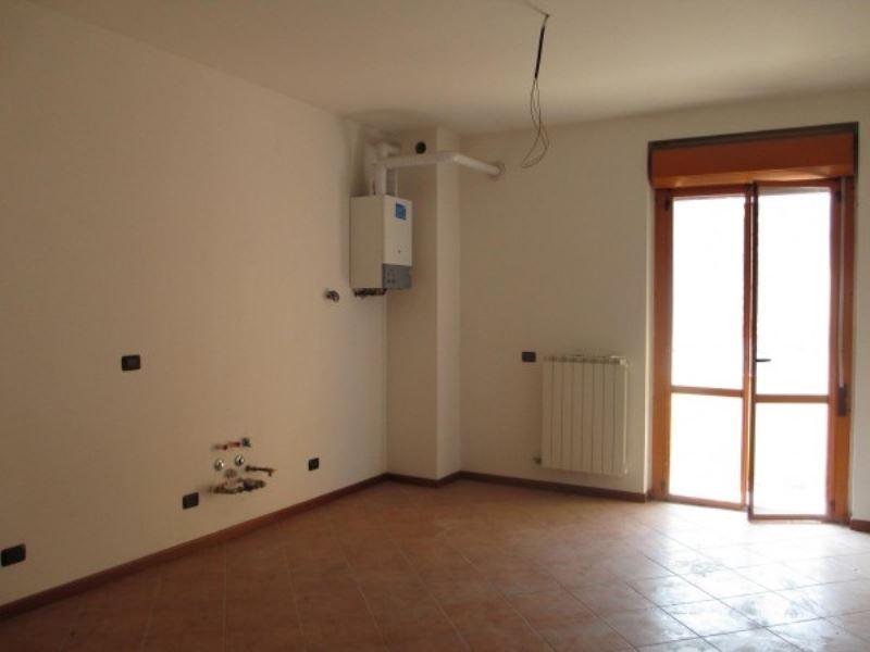 Appartamento in vendita a Casalmorano, 3 locali, prezzo € 80.000 | Cambio Casa.it