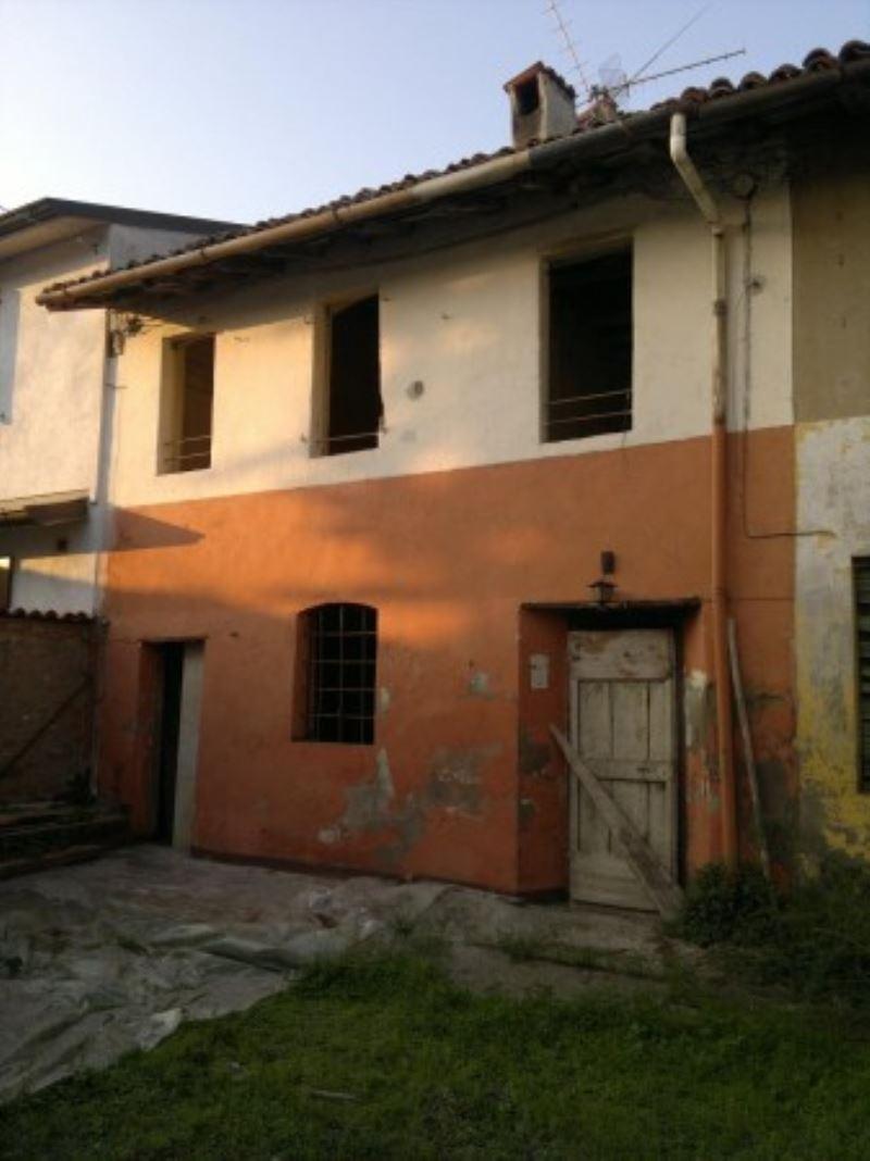 Rustico / Casale in vendita a Soresina, 4 locali, prezzo € 35.000 | Cambio Casa.it