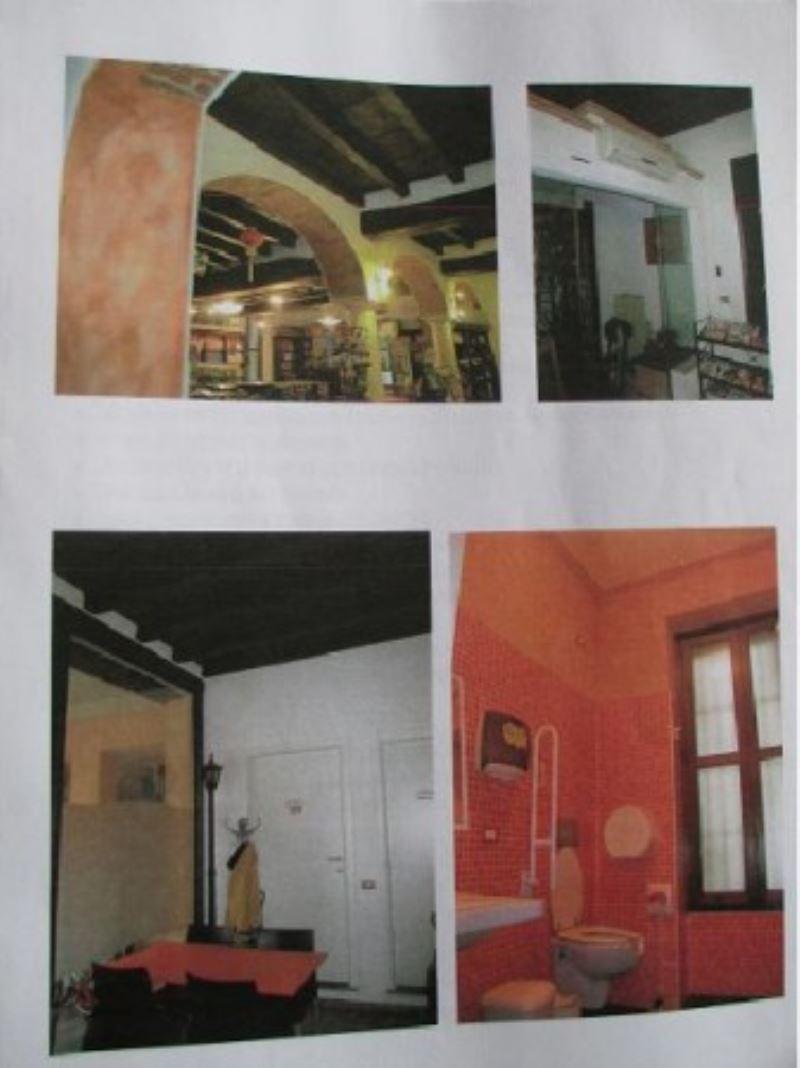 Negozio / Locale in vendita a Cremona, 9999 locali, Trattative riservate | Cambio Casa.it
