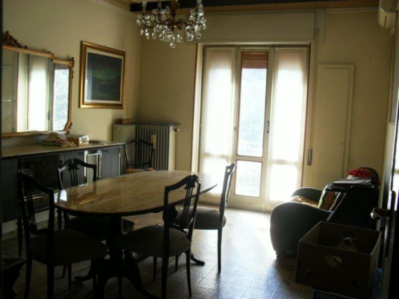 Soluzione Indipendente in vendita a Soresina, 3 locali, prezzo € 150.000 | Cambio Casa.it