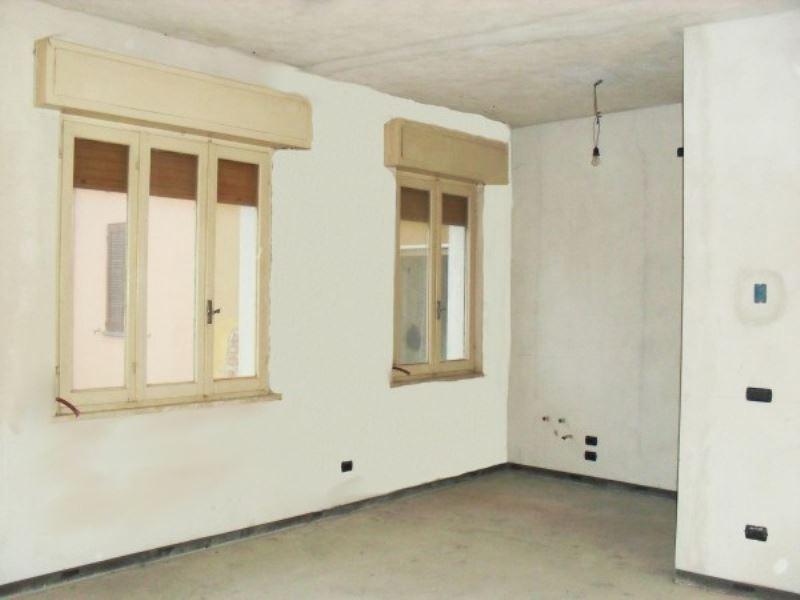 Appartamento in vendita a Casalmorano, 3 locali, prezzo € 85.000 | Cambio Casa.it