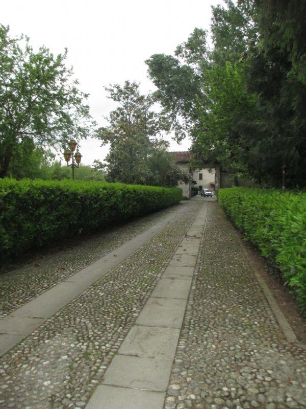 Soluzione Semindipendente in vendita a Annicco, 5 locali, prezzo € 29.000 | Cambio Casa.it