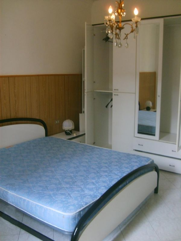 Appartamento in affitto a Soresina, 2 locali, prezzo € 300 | Cambio Casa.it