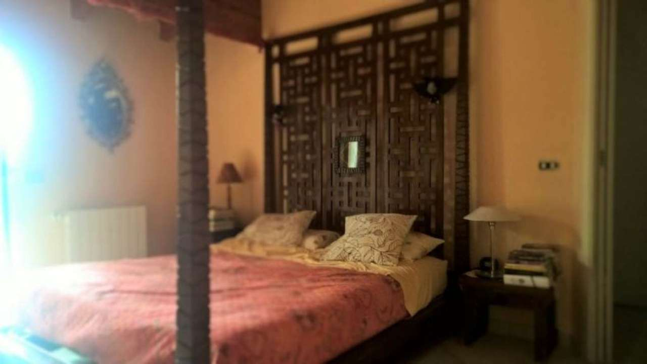 Appartamento in vendita a Serra Riccò, 6 locali, prezzo € 295.000 | Cambio Casa.it