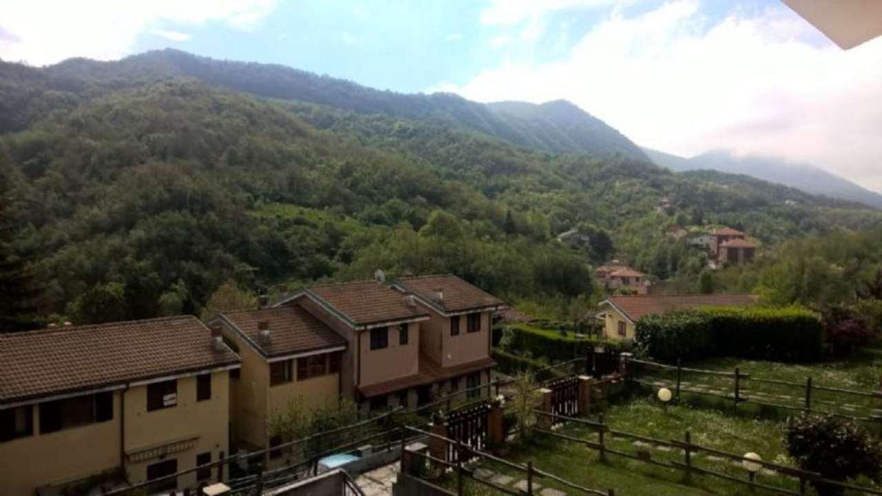 Villa a Schiera in vendita a Casella, 3 locali, prezzo € 110.000 | Cambio Casa.it