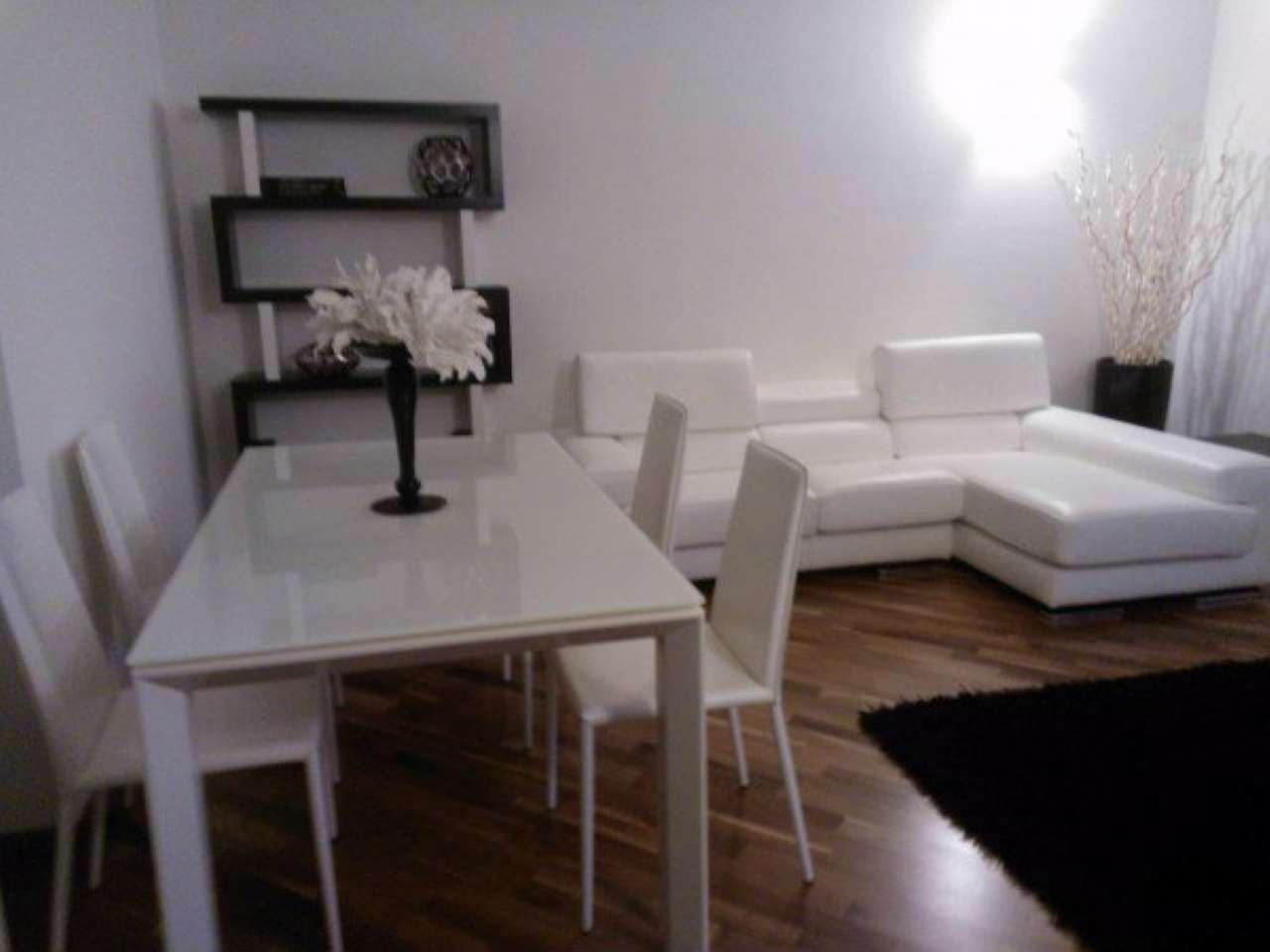 Appartamento in Vendita a Carpiano Centro: 2 locali, 85 mq
