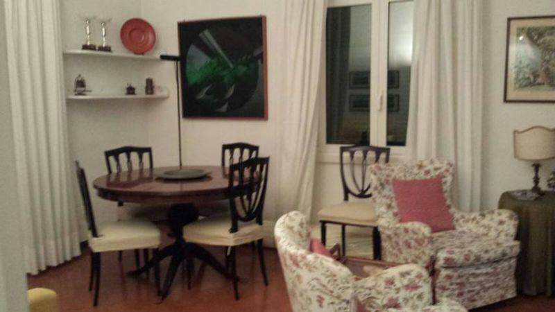 Soluzione Indipendente in vendita a Rapallo, 3 locali, prezzo € 320.000 | Cambio Casa.it