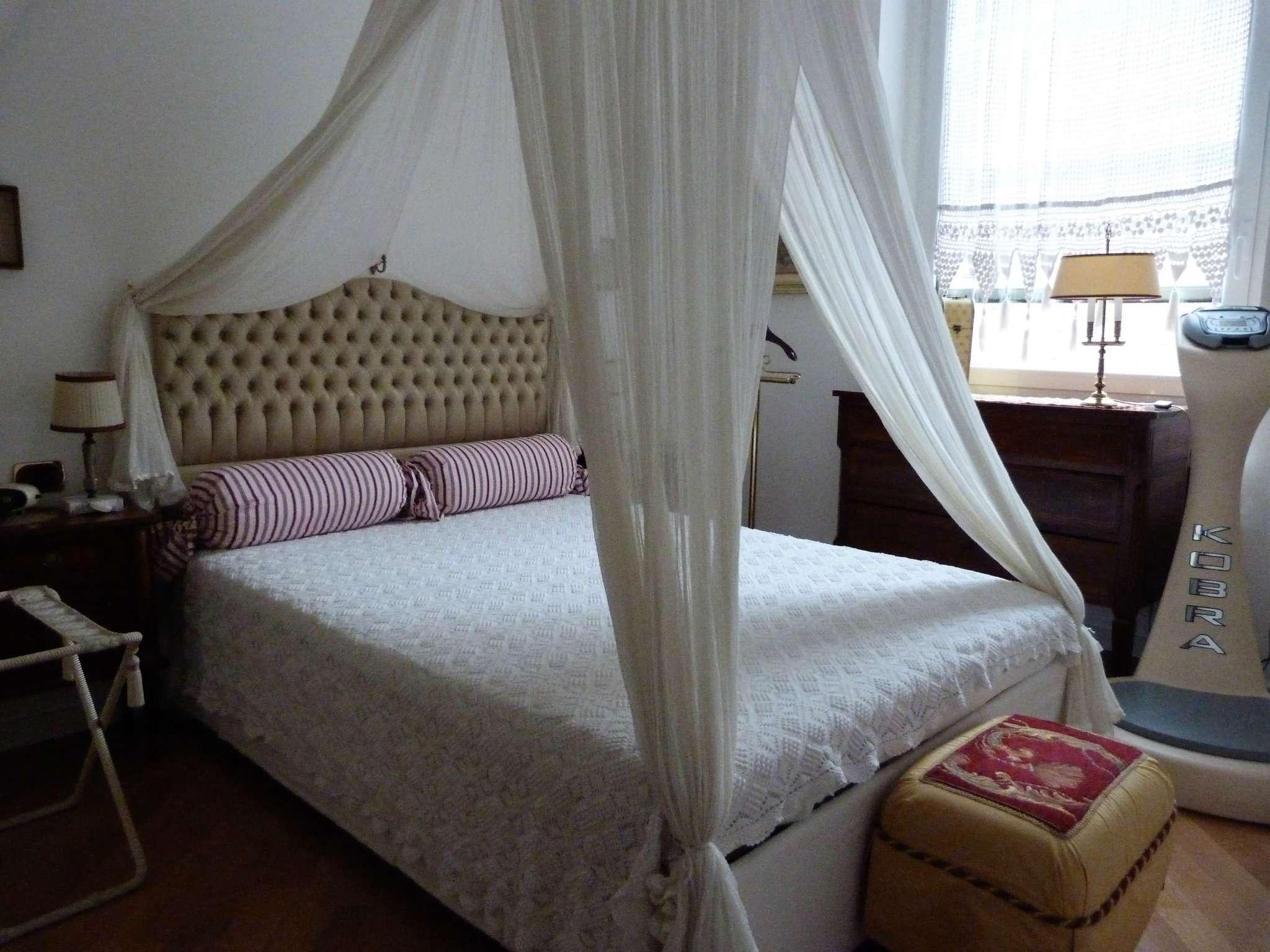 Appartamento in affitto a Milano, 2 locali, zona Zona: 1 . Centro Storico, Duomo, Brera, Cadorna, Cattolica, prezzo € 2.000   Cambio Casa.it