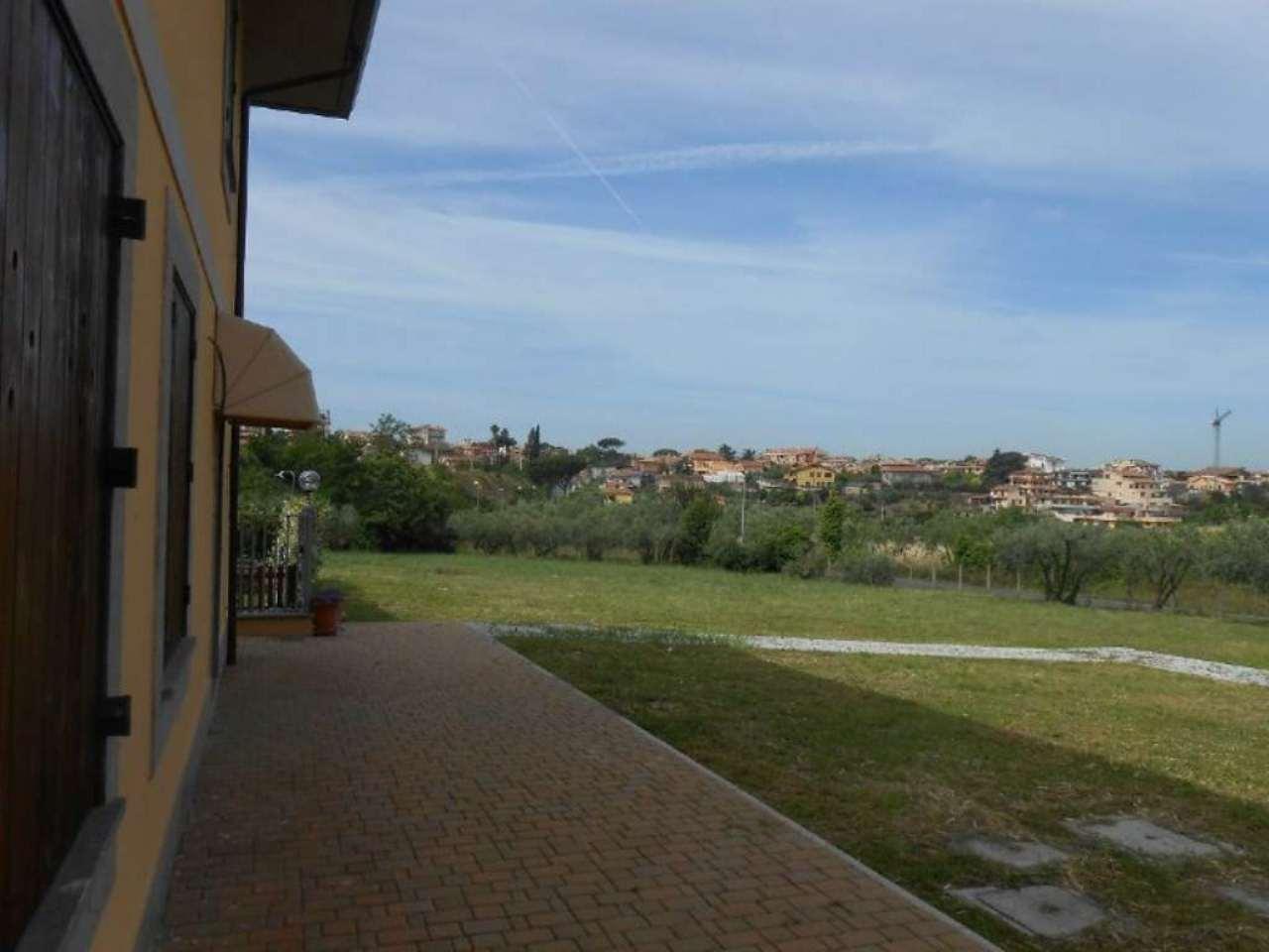 Appartamento in vendita a Frascati, 3 locali, prezzo € 219.000 | Cambio Casa.it