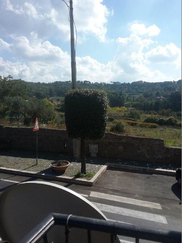Appartamento in affitto a Marino, 2 locali, prezzo € 600 | Cambio Casa.it
