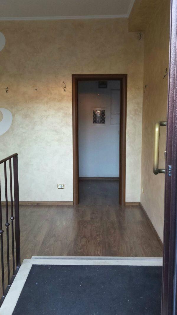 Negozio / Locale in affitto a Marino, 9999 locali, Trattative riservate | Cambio Casa.it