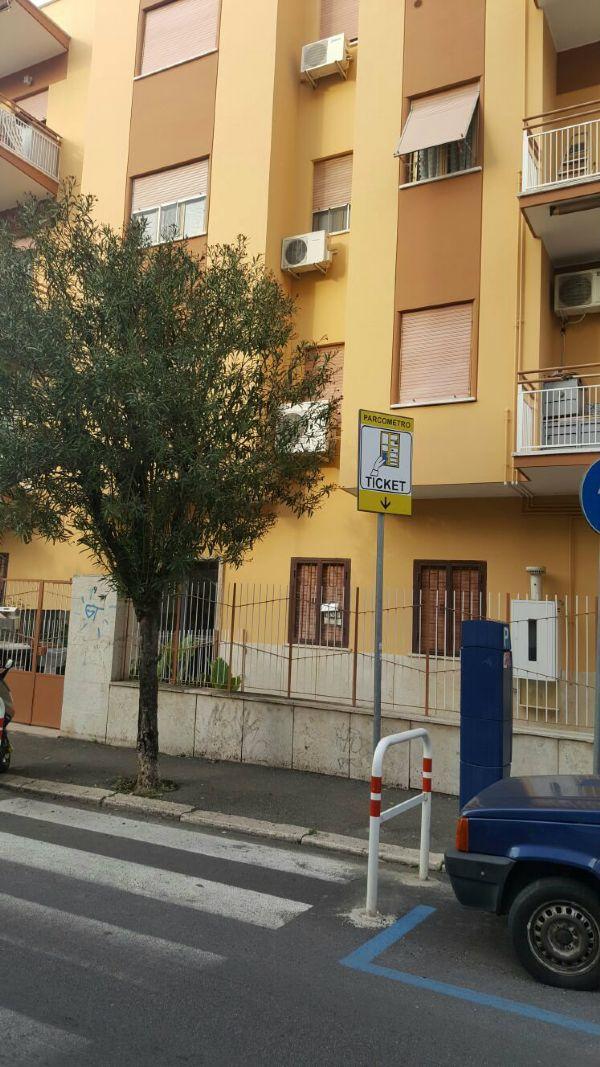 Appartamento in affitto a Ciampino, 3 locali, prezzo € 800 | Cambio Casa.it